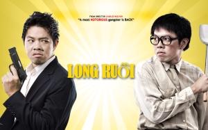 Long Ruồi | Long Ruoi